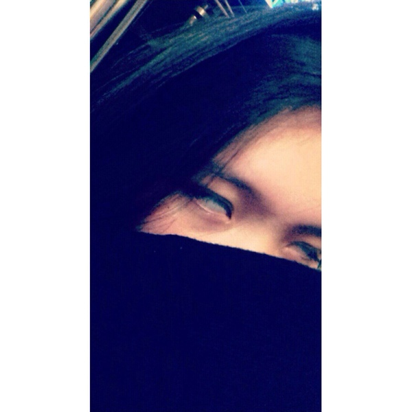 dinara_ali's Profile Photo