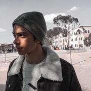 ahmad_abuobaid's Profile Photo