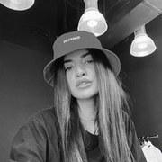 rataeva_di's Profile Photo