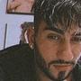 giovoo_'s Profile Photo