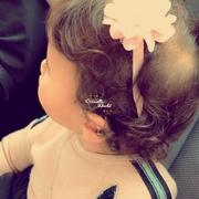 montaha_mnoo's Profile Photo