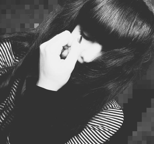 id196857807's Profile Photo