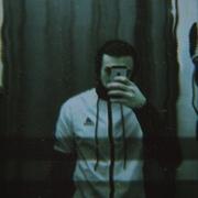 anticulture666's Profile Photo