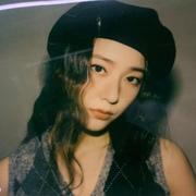 None22555's Profile Photo