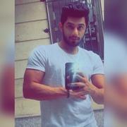 hussainalbashrawi's Profile Photo