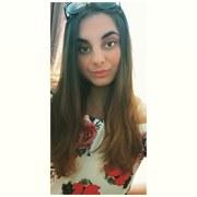 KatalinJakus's Profile Photo