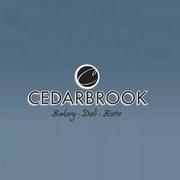 cedarbrookbakery7831's Profile Photo