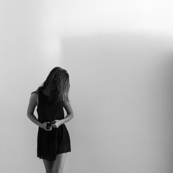 Alisha48's Profile Photo