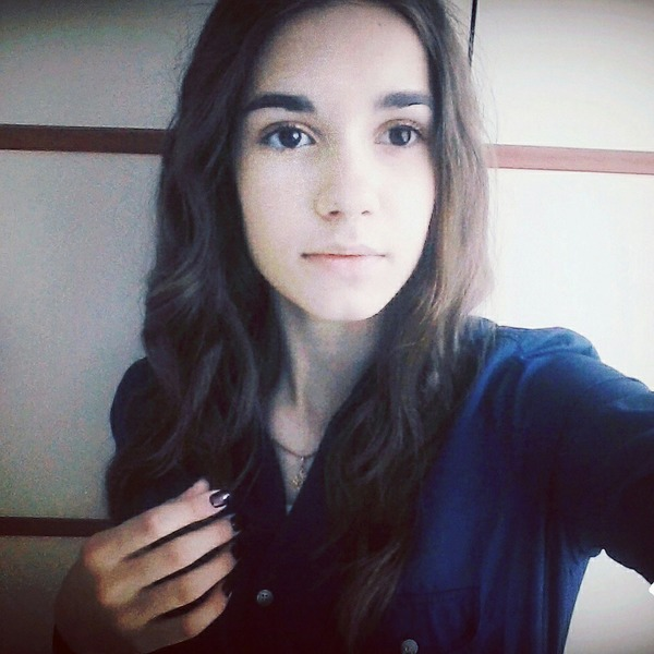 id270858678's Profile Photo