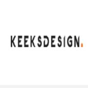 keeksdesignonline's Profile Photo