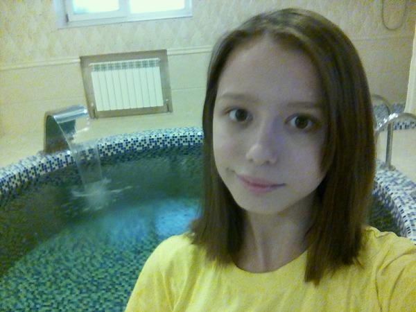 lubov1200's Profile Photo