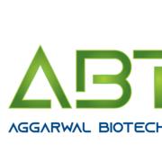 aggarwalbiotech's Profile Photo