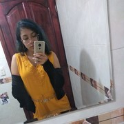 mallicruz87's Profile Photo