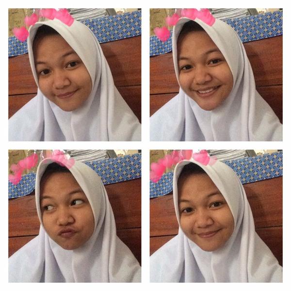 damayantindryn's Profile Photo