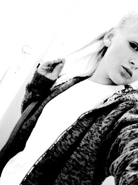 JustynaKsiazek69's Profile Photo