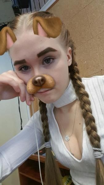 ebbajohansson02's Profile Photo