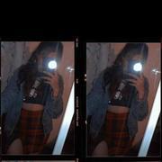 AndreaOtero22's Profile Photo