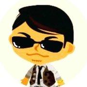 TJO_datasci's Profile Photo
