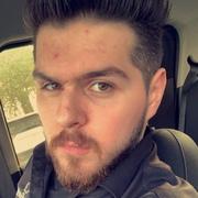 samarman's Profile Photo