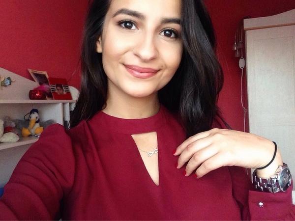 tgcege's Profile Photo