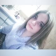 i3error's Profile Photo