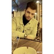 alshaimaaahmed6's Profile Photo