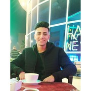 mahmoudaelberkawy's Profile Photo