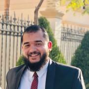 abdorashwan95's Profile Photo