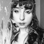 artemisia_vulgaris's Profile Photo