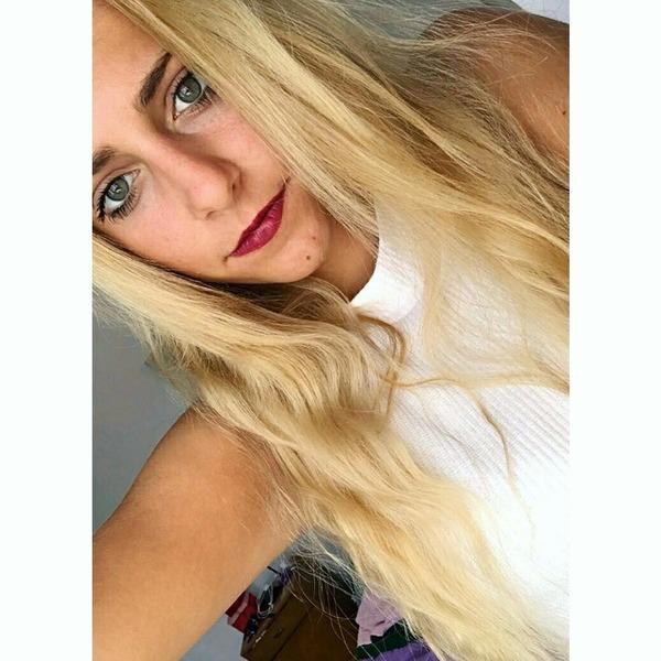 Sara_Boffi's Profile Photo