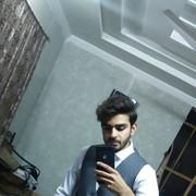 Usmankhawaja0's Profile Photo