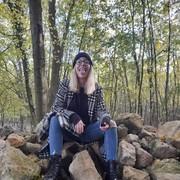 patriciaklein_'s Profile Photo