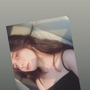 dilaracetinkayax's Profile Photo