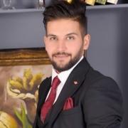 OmarAlhariri111's Profile Photo