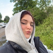 sidneym9's Profile Photo