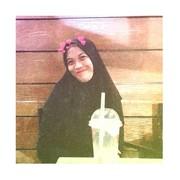 tengku_mashita's Profile Photo