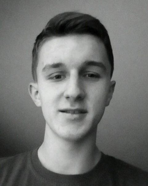 Kicek01232's Profile Photo