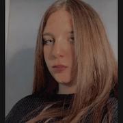 saraantona02's Profile Photo
