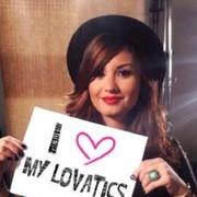 Demi_Lovato_Fan1992's Profile Photo