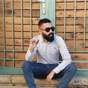 Ramizawadallah's Profile Photo