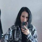 sofimaer's Profile Photo