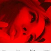 Nastyushka225's Profile Photo