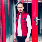 khaled_shuqairi's Profile Photo