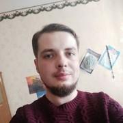 Saint_Deymon's Profile Photo