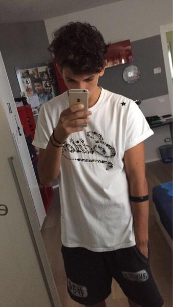 mattianguzza's Profile Photo