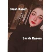 sarahalsultani13's Profile Photo