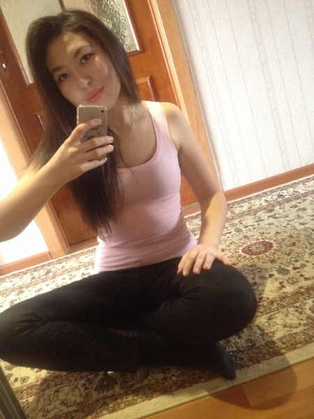 aidan378's Profile Photo
