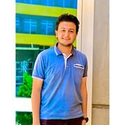 mohamedsalah935368's Profile Photo