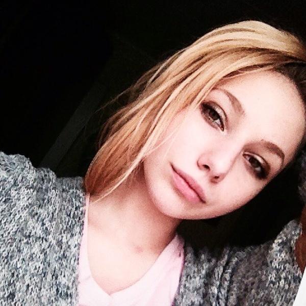 tensmit's Profile Photo