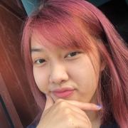 fevitasari's Profile Photo